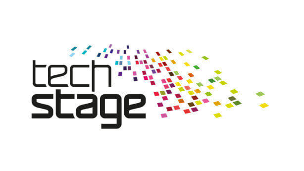 techstage